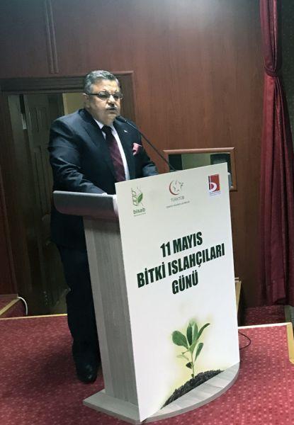 11mayıs-ıslahcılar-belediye-başkanı