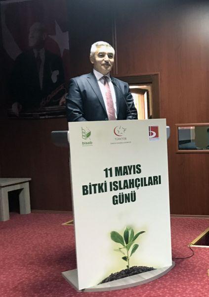 11mayıs-ıslahcılar-müsteşar-yrd