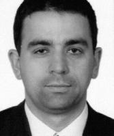 Mehmet Sinan BERKSAN