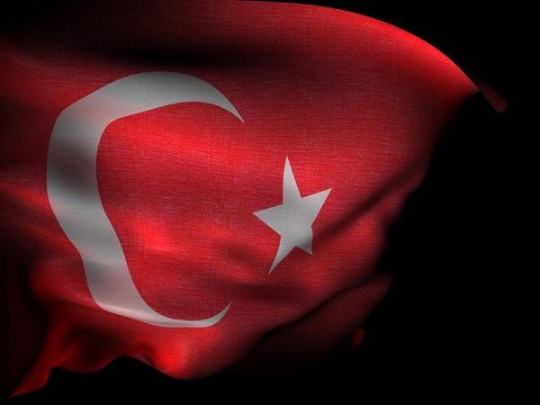 Ortaköy'deki terör saldırısını şiddetli şekilde kınıyor ve lanetliyoruz.