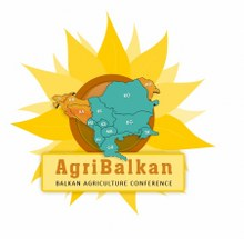 Balkan Tarım Kongresi…